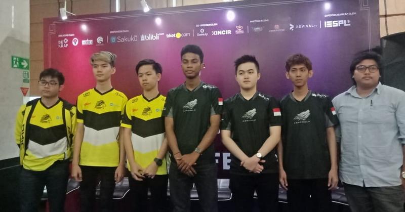 https: img.okeinfo.net content 2019 03 15 326 2030637 pilih-8-tim-lagi-piala-presiden-esport-2019-gelar-closed-qualifiers-babak-pertama-p96aEQD90P.jpg