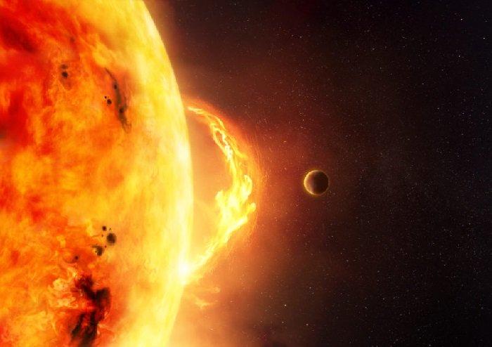 https: img.okeinfo.net content 2019 03 15 56 2030313 fenomena-badai-matahari-pengaruhi-sinyal-ponsel-di-indonesia-M8R9Gi5loy.jpg
