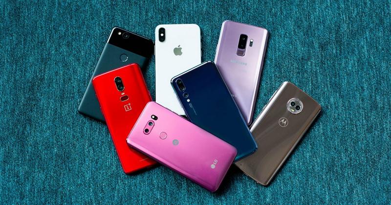 https: img.okeinfo.net content 2019 03 15 57 2030608 ini-produsen-ponsel-yang-paling-produktif-dalam-10-tahun-terakhir-gqjph1XM9e.jpg