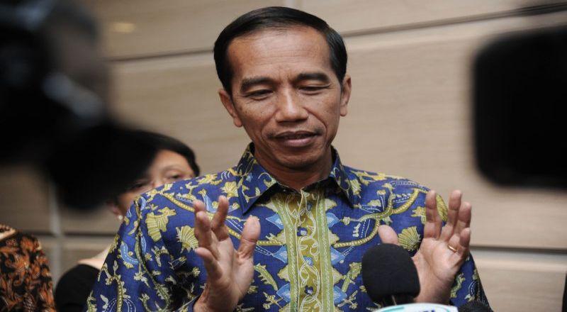 https: img.okeinfo.net content 2019 03 16 320 2030837 jokowi-dulu-malaysia-ngintip-jalan-tol-indonesia-sekarang-kita-yang-ketinggalan-QdYbKGUdo5.jpg
