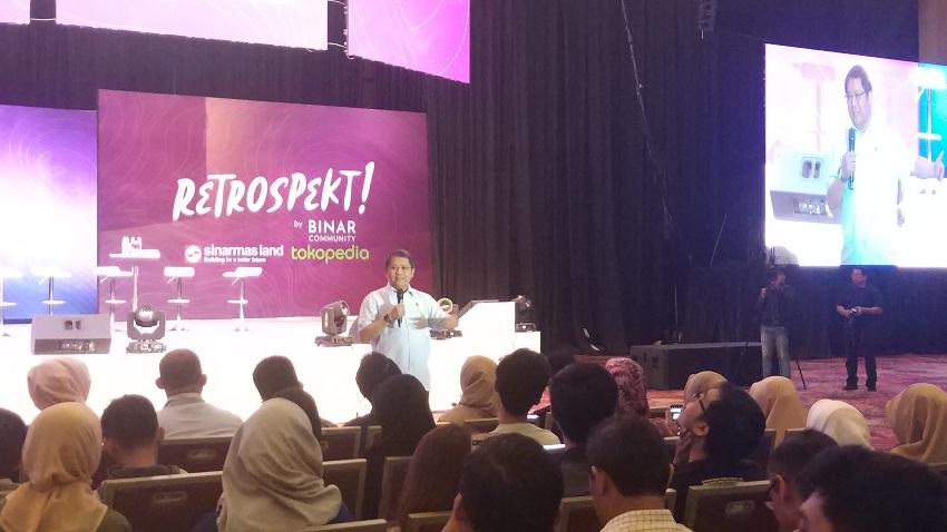 https: img.okeinfo.net content 2019 03 16 320 2030921 ri-butuh-9-juta-sdm-digital-talent-Jw4QfPY4Ap.jpg
