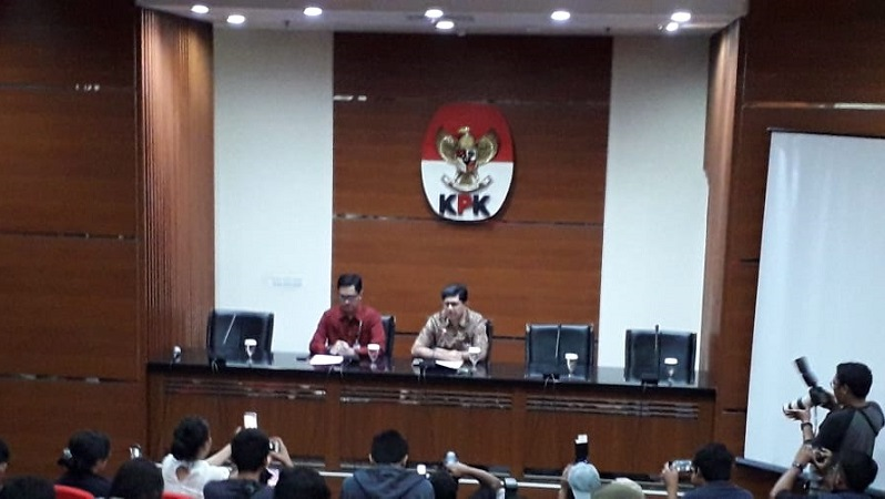 Ketua Ppp Pinterest: KPK Bakal Telusuri Aliran Suap Romi Ke PPP : Okezone News