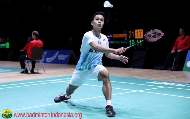 https: img.okeinfo.net content 2019 03 16 40 2030739 hasil-wakil-indonesia-di-perempatfinal-swiss-open-2019-cxdBGJOgUz.jpg