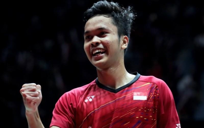 https: img.okeinfo.net content 2019 03 16 40 2030754 jadwal-wakil-indonesia-di-semifinal-swiss-open-2019-vqeXtomc28.jpg
