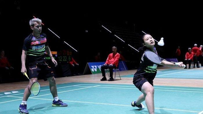 https: img.okeinfo.net content 2019 03 16 40 2030842 rinov-pitha-optimis-kalahkan-wakil-taiwan-di-semifinal-2bEKnbiOs6.jpg
