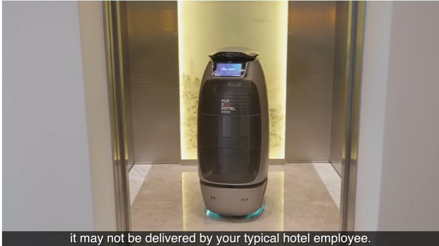 https: img.okeinfo.net content 2019 03 16 406 2030845 bukan-manusia-hotel-futuristik-ini-layani-tamu-pakai-robot-canggih-MZng6bZrdJ.jpg