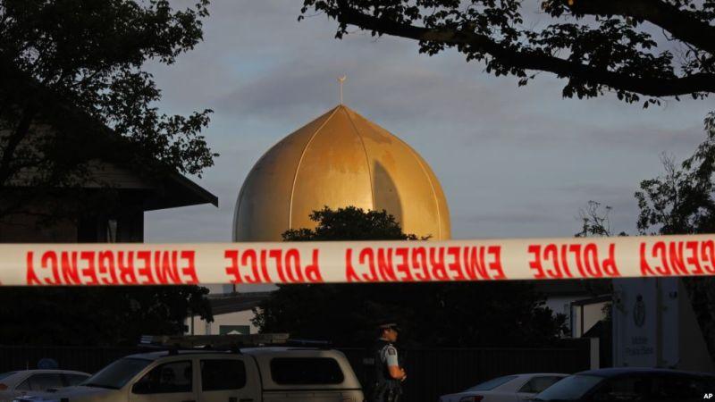 https: img.okeinfo.net content 2019 03 17 18 2031094 korban-tewas-penembakan-di-masjid-selandia-baru-bertambah-jadi-50-orang-Wkp9EdXxCK.jpg