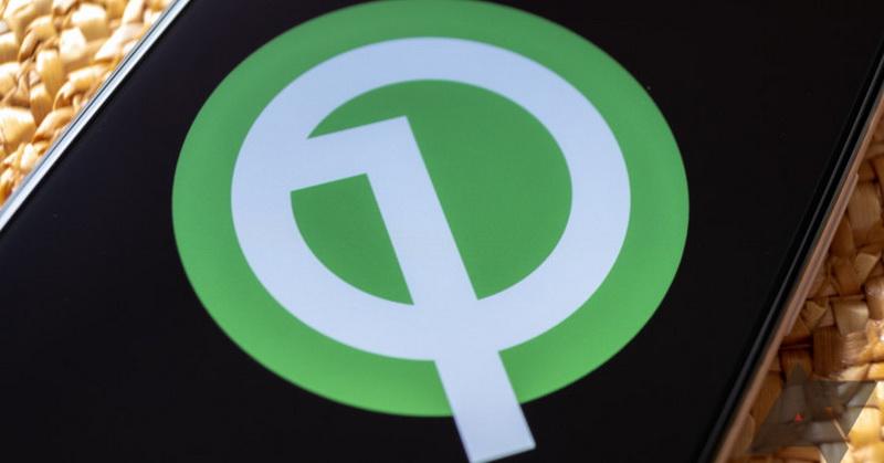 https: img.okeinfo.net content 2019 03 17 207 2031142 android-q-miliki-efek-suara-baru-saat-panggilan-telefon-berakhir-18Nn9J8UXU.jpg