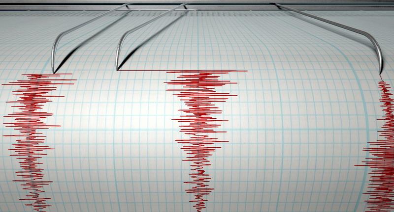 https: img.okeinfo.net content 2019 03 17 340 2031157 gempa-magnitudo-5-8-guncang-lombok-getaran-terasa-hingga-sumbawa-FyrtsaeZWM.jpg
