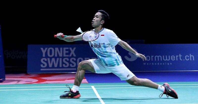 https: img.okeinfo.net content 2019 03 17 40 2030996 komentar-anthony-ginting-usai-dihentikan-shi-yuqi-di-semifinal-swiss-open-2019-mi7tHvsozE.jpg