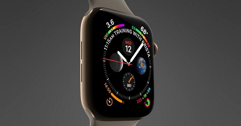 https: img.okeinfo.net content 2019 03 17 57 2031083 apple-heart-study-ungkap-manfaat-penggunaan-wearable-30ZWEzMjxt.jpg