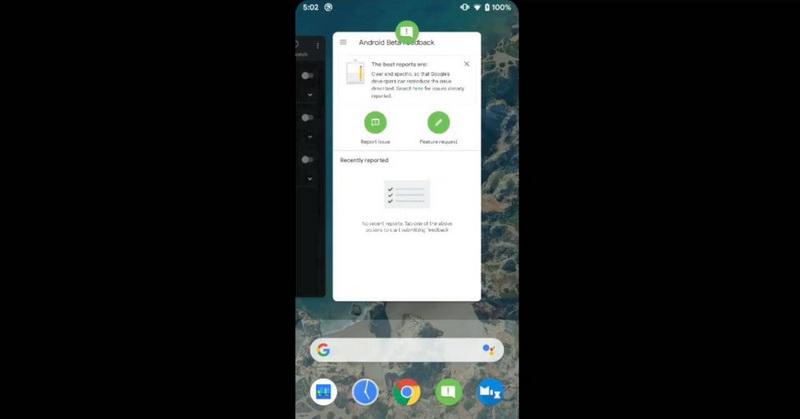 https: img.okeinfo.net content 2019 03 18 207 2031650 android-q-miliki-sistem-navigasi-mirip-iphone-LTi6n77rwH.jpg