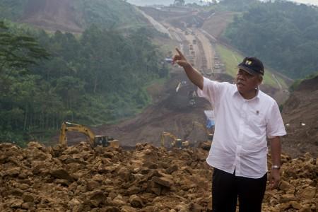 https: img.okeinfo.net content 2019 03 18 470 2031451 pembangunan-bendungan-sindangheula-sudah-rampung-98-GDME4kkwjK.jpg