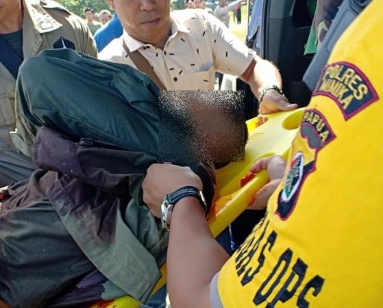 https: img.okeinfo.net content 2019 03 20 340 2032500 baku-tembak-dengan-kksb-di-papua-seorang-anggota-brimob-tewas-dan-dua-luka-luka-xGt9FnPUBK.jpg
