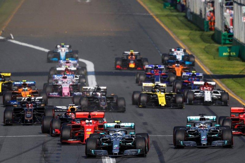https: img.okeinfo.net content 2019 03 20 37 2032598 penggunaan-aerodinamika-baru-dianggap-buat-balapan-f1-makin-menarik-wPnVhnK4Bu.jpg