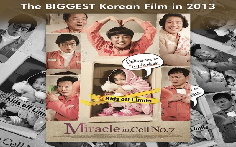 https: img.okeinfo.net content 2019 03 21 206 2033057 film-miracle-in-cell-no-7-segera-diremake-ke-versi-indonesia-pOUdbK1Lwy.jpg