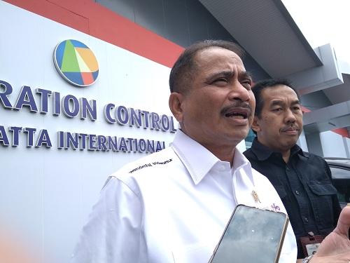 https: img.okeinfo.net content 2019 03 21 320 2033158 bandara-soekarno-hatta-miliki-terminal-low-cost-carrier-pada-mei-2019-fi3Z1Pma98.jpg