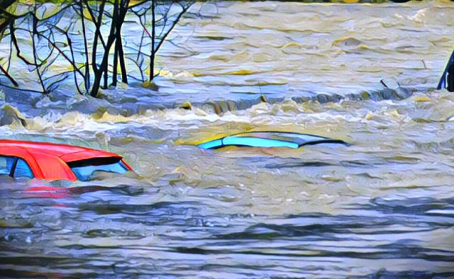 https: img.okeinfo.net content 2019 03 21 510 2032962 diterjang-banjir-dan-longsor-154-rumah-dan-fasilitas-umum-di-gunungkidul-rusak-c7FFOh09aO.jpg
