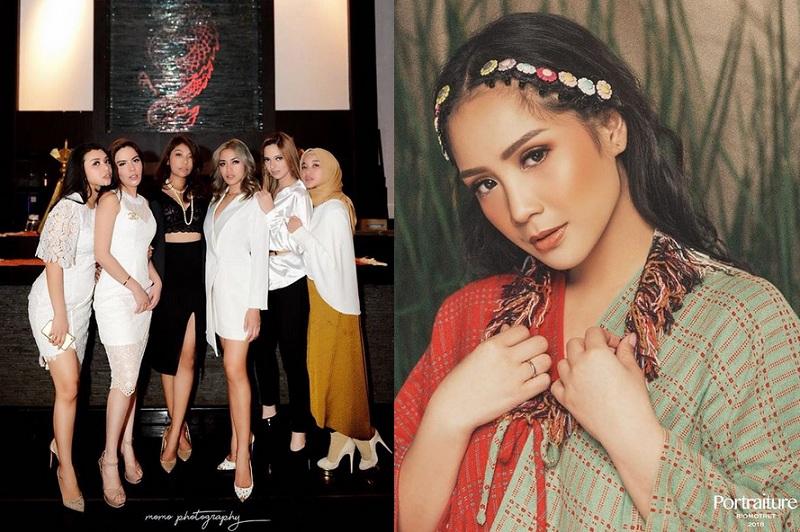 https: img.okeinfo.net content 2019 03 22 33 2033814 deretan-geng-sosialita-para-selebriti-indonesia-yang-kerap-tampil-glamor-WysdKV1BNr.jpg