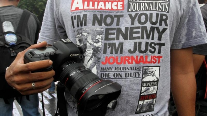 https: img.okeinfo.net content 2019 03 22 338 2033391 aji-polisi-jangan-arahkan-kasus-persekusi-wartawan-di-munajat-212-dengan-berdamai-d2w1pXANh9.jpg