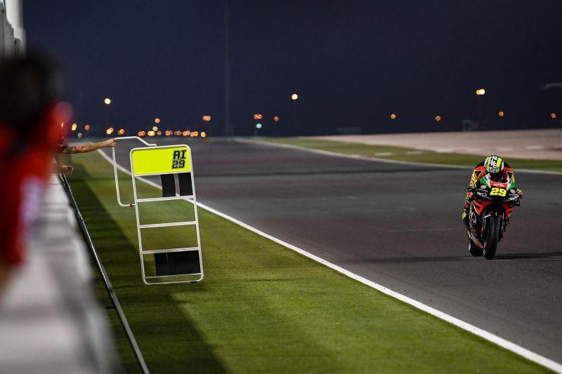 https: img.okeinfo.net content 2019 03 22 38 2033803 finis-ke-14-di-qatar-iannone-itu-awal-yang-baik-Kcex0ADXTZ.jpg