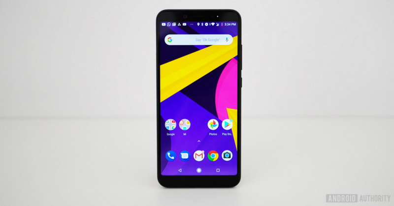 https: img.okeinfo.net content 2019 03 22 57 2033645 xiaomi-bikin-2-ponsel-android-one-sensor-sidik-jari-dalam-layar-j9E8itS7Tn.jpg