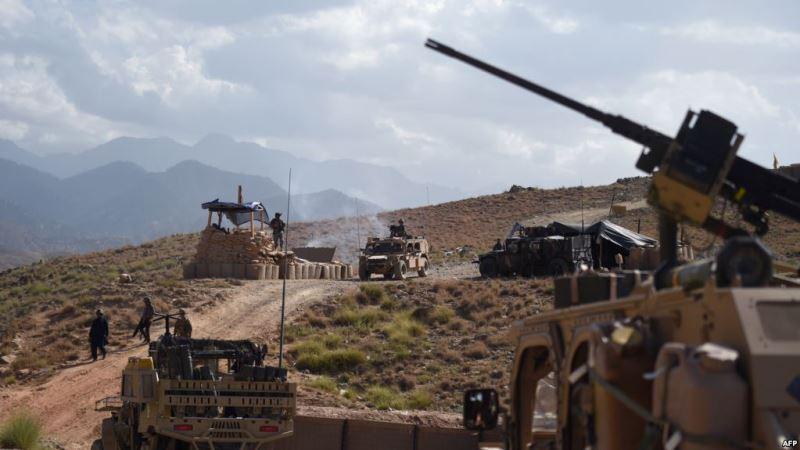 https: img.okeinfo.net content 2019 03 23 18 2033846 perang-dengan-taliban-2-tentara-as-dan-1-pasukan-khusus-afghanistan-tewas-EnAtOpxj1Q.jpg