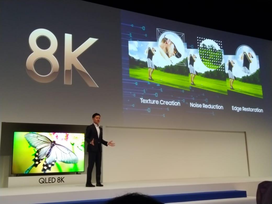 https: img.okeinfo.net content 2019 03 25 207 2034571 samsung-perkenalkan-tv-qled-8k-dengan-teknologi-ai-0TJ50oh0ht.jpg