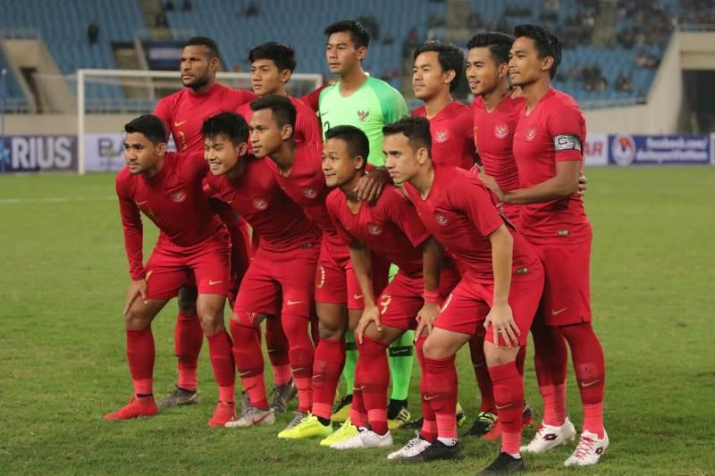 https: img.okeinfo.net content 2019 03 25 51 2034436 indra-sjafri-sepakbola-indonesia-tidak-akan-mati-uCUmHRecdS.jpeg