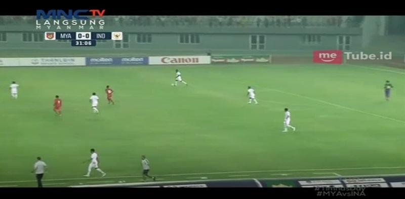 https: img.okeinfo.net content 2019 03 25 51 2034799 gol-greg-bawa-timnas-indonesia-unggul-1-0-atas-myanmar-di-babak-pertama-wHCtEMBITf.jpg