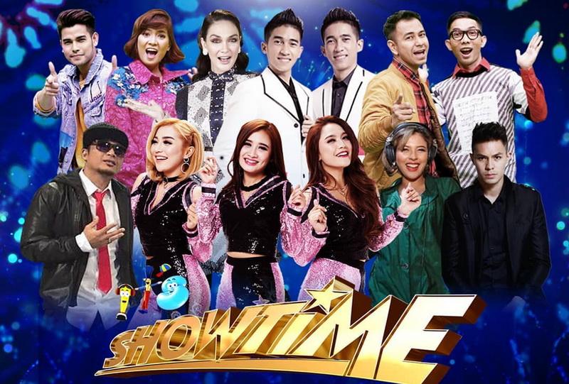 https: img.okeinfo.net content 2019 03 25 598 2034667 it-s-showtime-indonesia-resmi-tayang-perdana-di-mnctv-0M3QXMj7cb.jpg