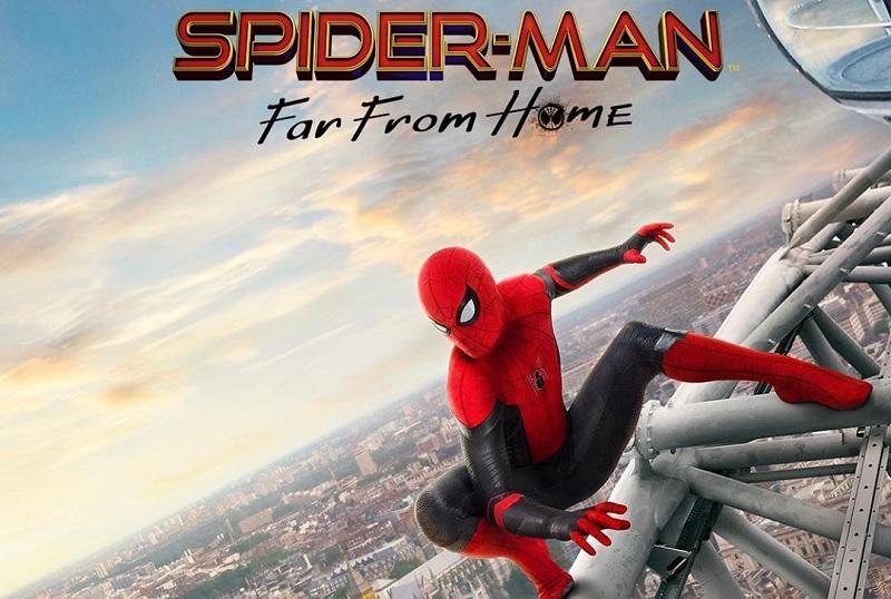 https: img.okeinfo.net content 2019 03 26 206 2035001 spider-man-far-from-home-rilis-3-poster-ikonik-mtsm08gxJs.jpg