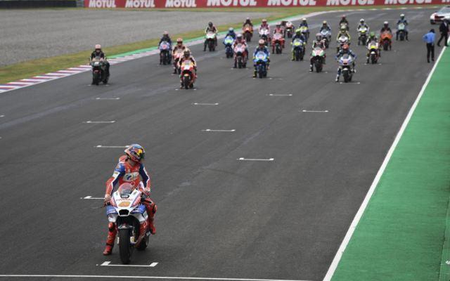 https: img.okeinfo.net content 2019 03 26 38 2035051 5-pemenang-motogp-argentina-nomor-1-paling-mengejutkan-zlDCzmDm3c.jpg