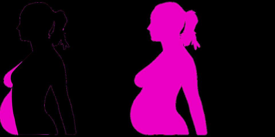 https: img.okeinfo.net content 2019 03 26 481 2035009 apakah-zat-besi-dalam-kontrasepsi-diperlukan-perempuan-ini-penjelasan-dokter-VtvBmUqag7.png