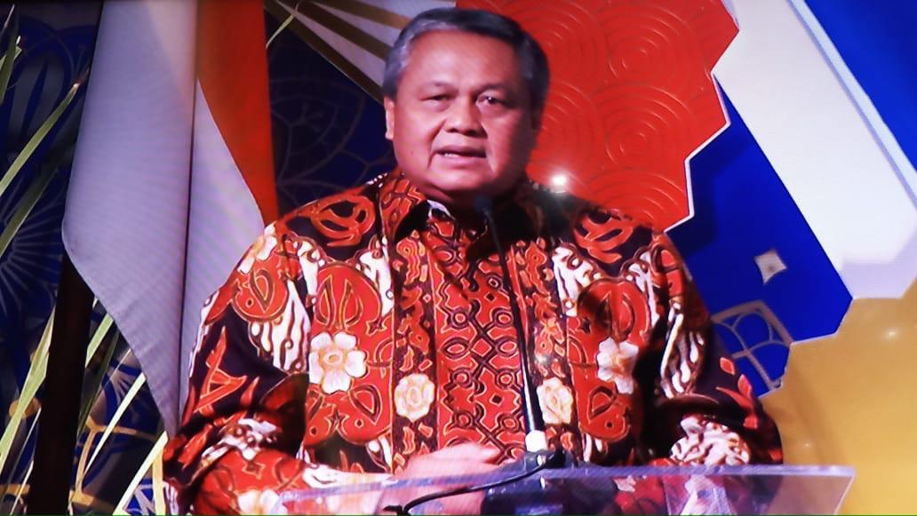 https: img.okeinfo.net content 2019 03 27 20 2035610 kunci-sukses-indonesia-lolos-dari-ketidakpastian-ekonomi-global-2018-kHShKpeoGI.jpg