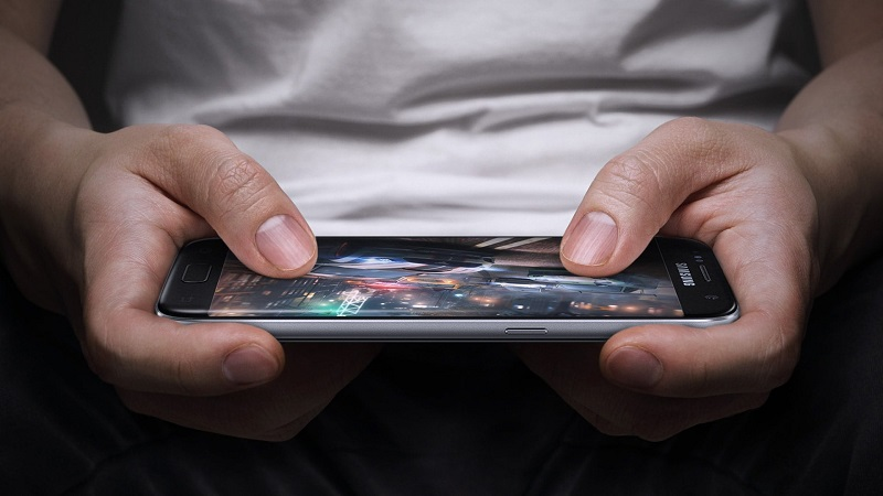 https: img.okeinfo.net content 2019 03 27 481 2035813 kenali-gejala-awal-neuropati-penyakit-akibat-terlalu-lama-bermain-gadget-s0kIlSyhIM.jpg