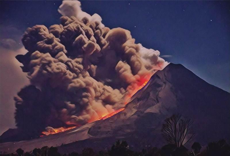 https: img.okeinfo.net content 2019 03 28 337 2036019 ada-127-gunung-api-aktif-di-indonesia-bagaimana-tingkat-aktivitasnya-sekarang-v4sc6FKC4n.jfif