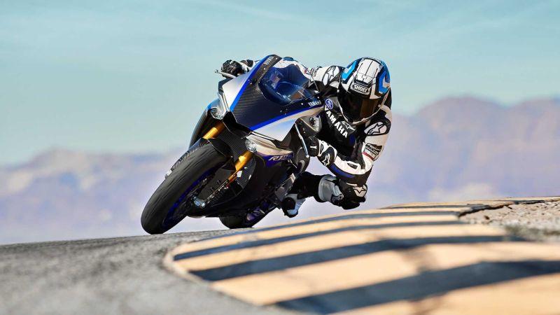 Permalink to Aturan Emisi, Yamaha R1 Produksi Masal Akan Gunakan Teknologi MotoGP