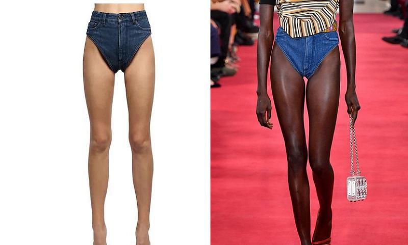 https: img.okeinfo.net content 2019 03 29 194 2036857 jeans-mirip-celana-dalam-dibanderol-rp4-8-juta-tertarik-membeli-CyIaJquuLm.jpg