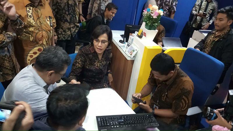 https: img.okeinfo.net content 2019 03 29 20 2036806 gencarkan-lapor-spt-online-kok-sri-mulyani-manual-AAmTyFqD1N.jpg