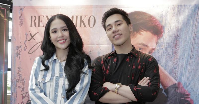 https: img.okeinfo.net content 2019 03 29 205 2036893 gandeng-putri-diva-filipina-renn-miko-hadirkan-kisah-cinta-sma-tZNyLPoKQE.jpg