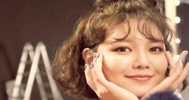 https: img.okeinfo.net content 2019 03 29 205 2036902 sibuk-syuting-sooyoung-janji-takkan-tinggalkan-girls-generation-zosTMVTZmO.jpg