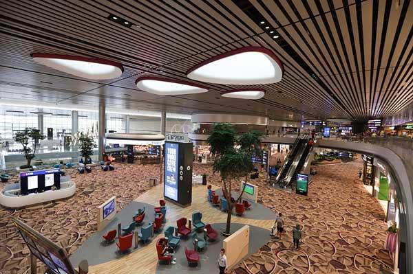https: img.okeinfo.net content 2019 03 29 320 2036488 changi-jadi-bandara-terbaik-di-dunia-kalahkan-tokyo-hingga-seoul-xZIbgVlAGQ.jpg