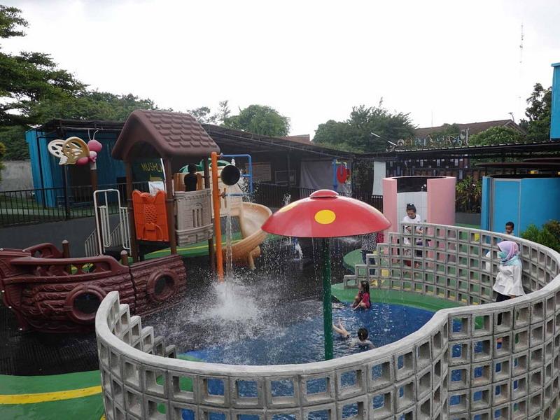 https: img.okeinfo.net content 2019 03 29 406 2036739 pilihan-playground-yang-cocok-ajak-si-kecil-saat-weekend-di-jakarta-bg9KPUTNmN.jpg