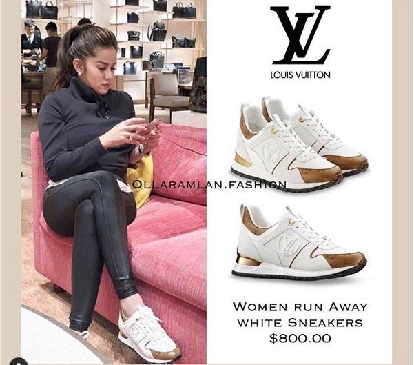 https: img.okeinfo.net content 2019 03 29 406 2036848 6-koleksi-sneakers-mahal-olla-ramlan-bikin-iri-deh-fMyHZDAGag.jpg