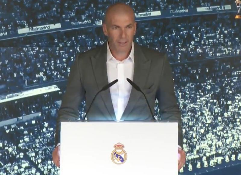 https: img.okeinfo.net content 2019 03 29 46 2036651 casemiro-zidane-tidak-pernah-tinggalkan-real-madrid-1aDq7WDKeK.jpg