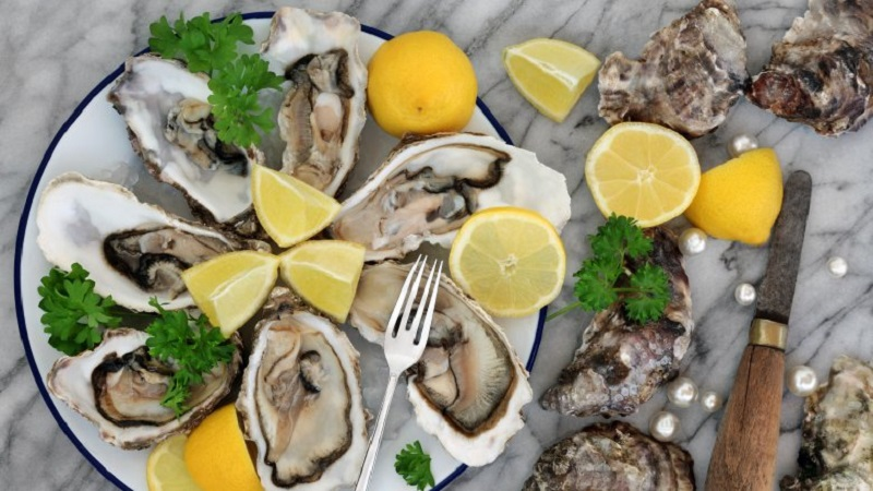 https: img.okeinfo.net content 2019 03 29 481 2036717 syahrini-kalap-makan-oyster-lagi-biar-greng-di-ranjang-NhHrZbYlS7.jpg