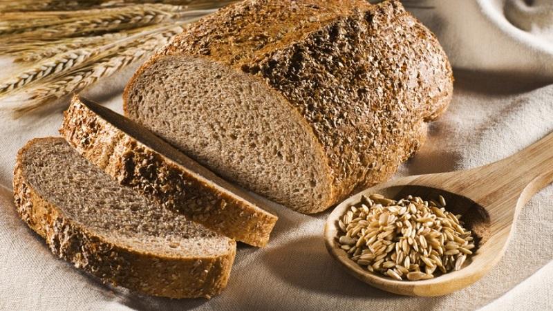 https: img.okeinfo.net content 2019 03 29 481 2036729 konsumsi-gandum-utuh-dapat-turunkan-risiko-stroke-dan-kanker-usus-IJ6fpL3EQA.jpg