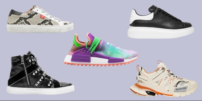 https: img.okeinfo.net content 2019 03 30 194 2037205 5-sneakers-yang-patut-dikoleksi-di-2019-41NWJA6OqD.jpg