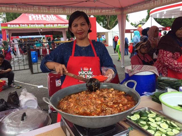 https: img.okeinfo.net content 2019 03 30 298 2037190 manjakan-lidah-dengan-kuliner-yogyakarta-di-pucuk-coolinary-festival-2019-Hg4wsGZPi0.jpeg